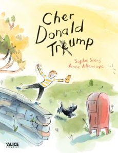 cover-Cher-Donald-Trump-416x542