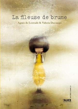 Cover-la-fileuse-de-brume